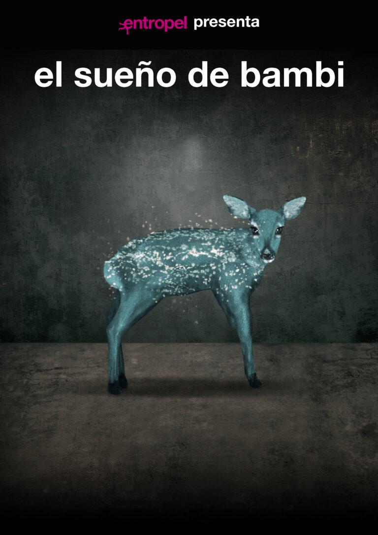 A3_BAMBI